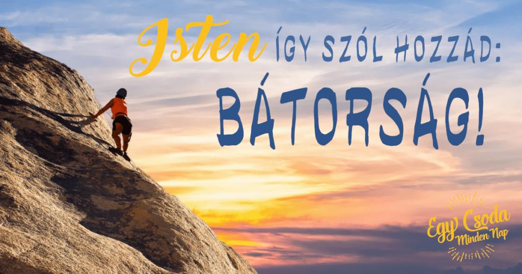 2019-04-30 mountain-climber-2427191_1920-min