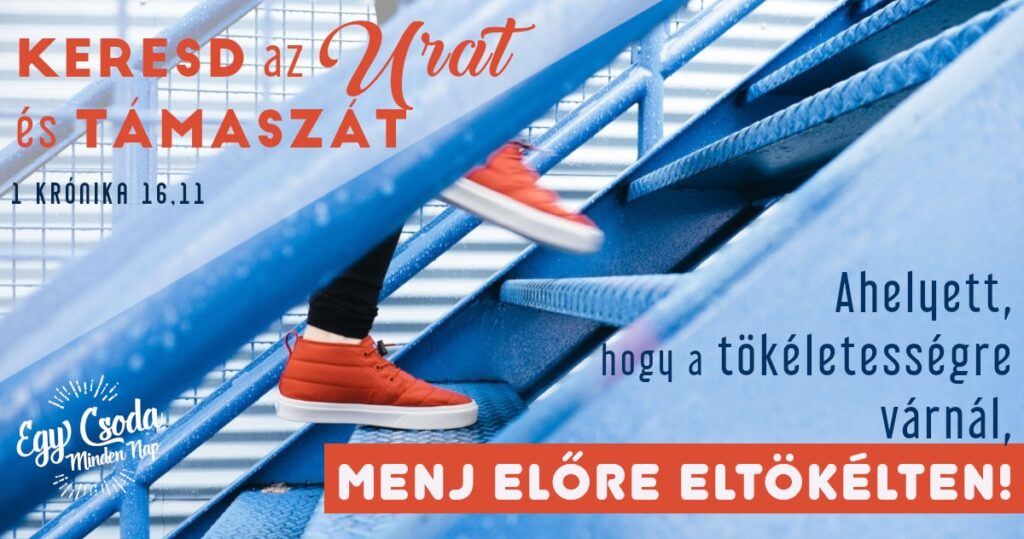 2019-08-10 a steps-1081909-min
