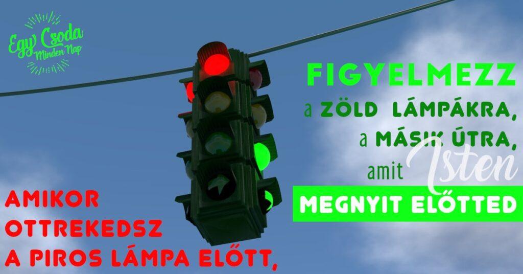 2019-08-11 a traffic-light-3731800-min