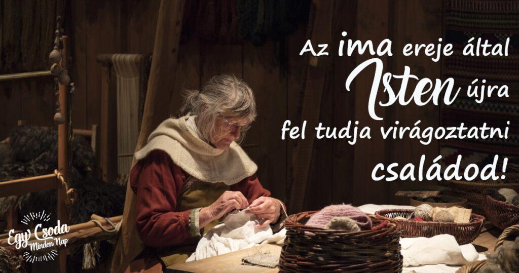 2019-10-11 a viking-1493685-min