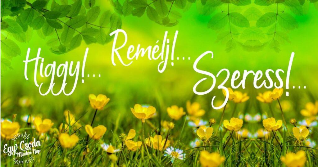 2020-03-28-min-íme-3-mód-arra-hogy-meglásd-amint-Isten-cselekszik