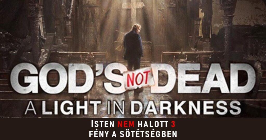2020-04-26 Isten nem halott 3-min