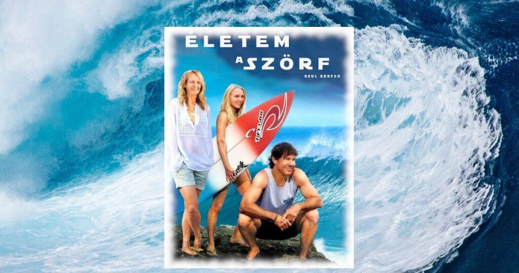 2020-05-10 életem a szörf-min