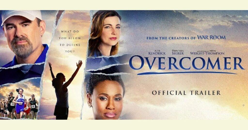 2020-06-14 Overcomer-min