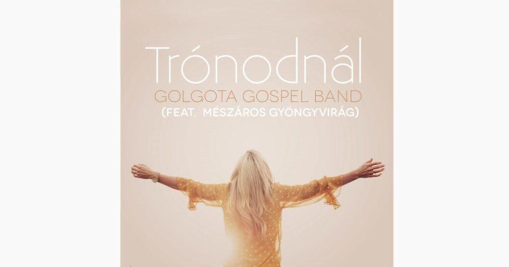 2020-06-28 Tronodnal-min