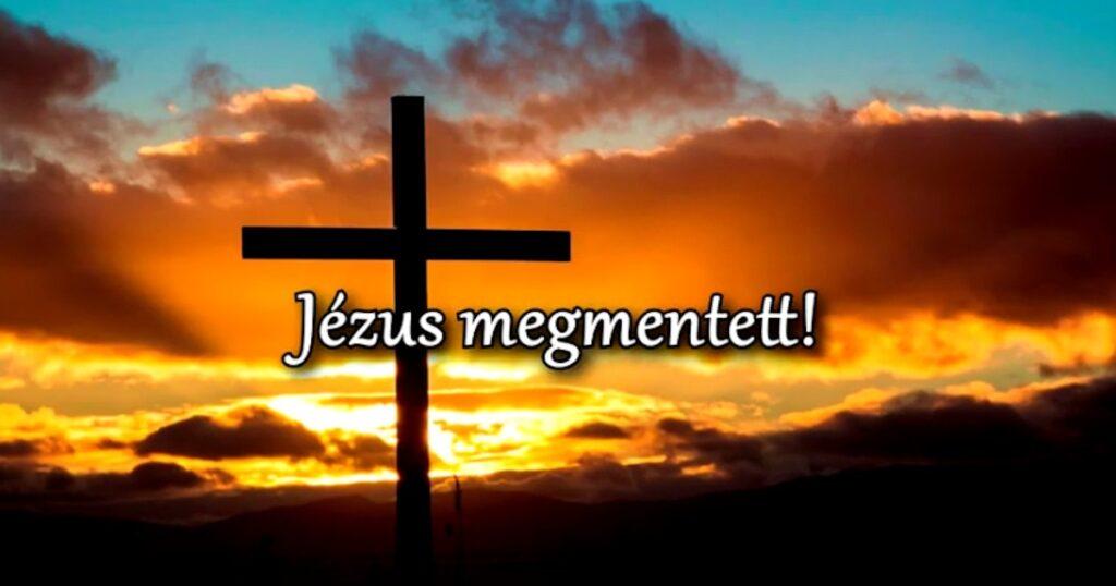 2020-09-27 JÉZUS MEGMENTETT-min
