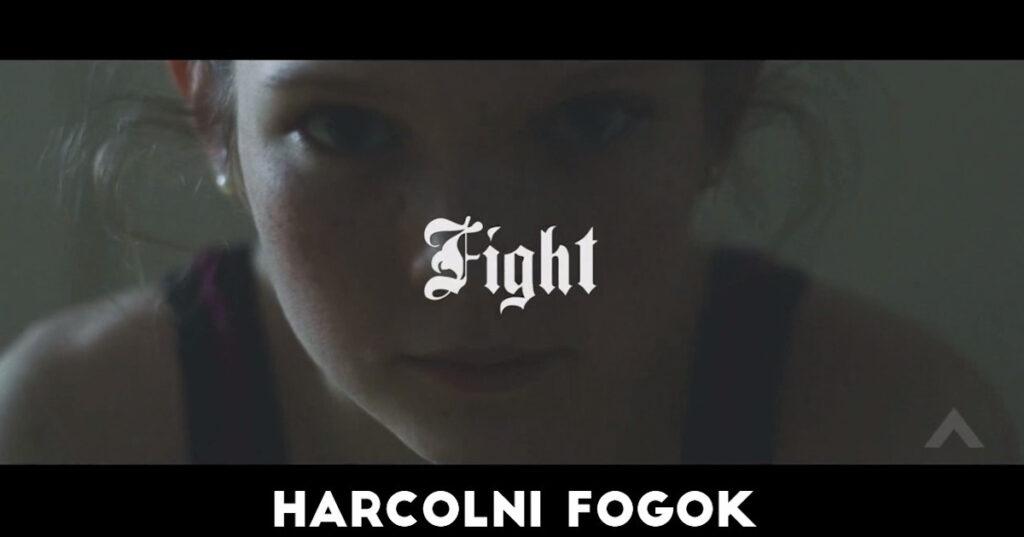 I-will-fight